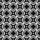 Design seamless pattern — Stock Vector