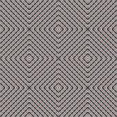 Design sömlös geometriska diagonalt rutmönster. abstrakt tex — Stockvektor