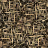 3d background, texture of wood, seamless — Stock Photo