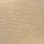 Desert, sand texture, seamless, 3d — Stock Photo