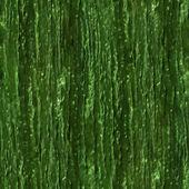 Fundo texturizado verde, pepino, sem costura, 3d — Foto Stock