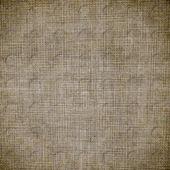 Vieux texture nervurée — Photo