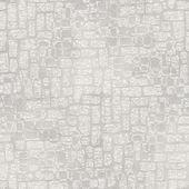 Branco, textured fundo, sem costura, 3d — Fotografia Stock