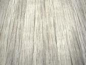 3d, trä bakgrund — Stockfoto
