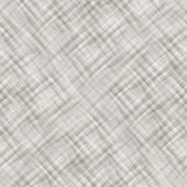 3d  background,   cracked waves,  seamless — 图库照片