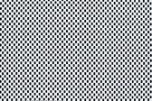 Textura a cuadros — Foto de Stock