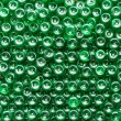 Green Bottle Ends — Stock Photo #27135033
