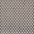 Mesh Texture Pattern — Stock Photo