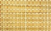 Woven Pattern — Stock Photo