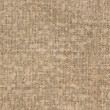 Carpet Backing Texture — Stock Photo #29981209