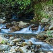 Stock Photo: Soft Flowing Waters