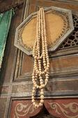 Rosary — Stockfoto