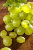 виноград — Стоковое фото