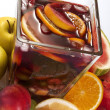 Sangria — Stock Photo