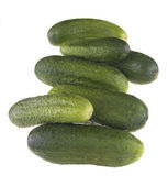 Pickles — Stock Photo