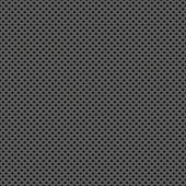 Seamless metal pattern — Vettoriale Stock