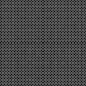 Seamless pattern di metallo — Vettoriale Stock