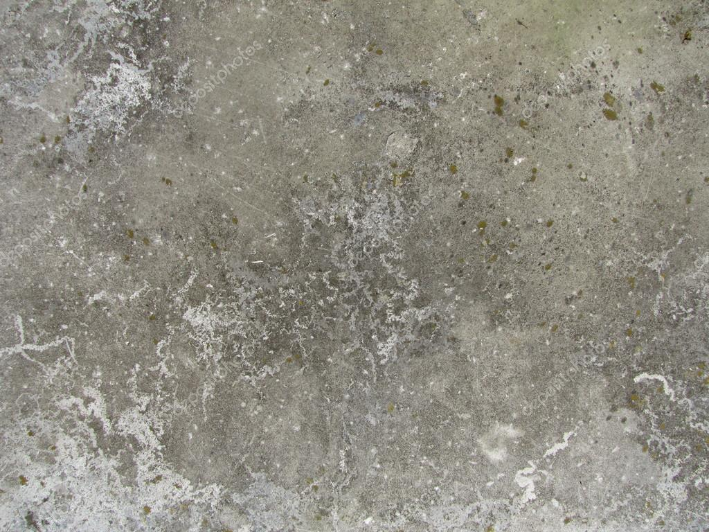 Download Old Grey Stone Tile Texture Stock Image 46633173