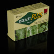 Stock Photo: Rokaset Plus caplets box