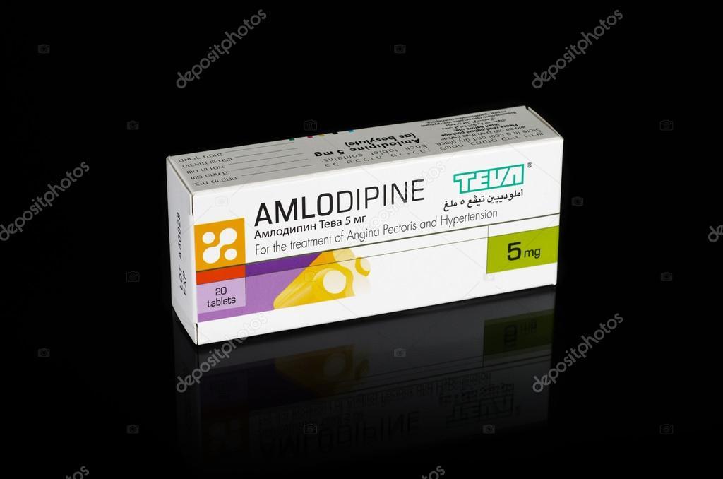 таблетки от давления при диабете