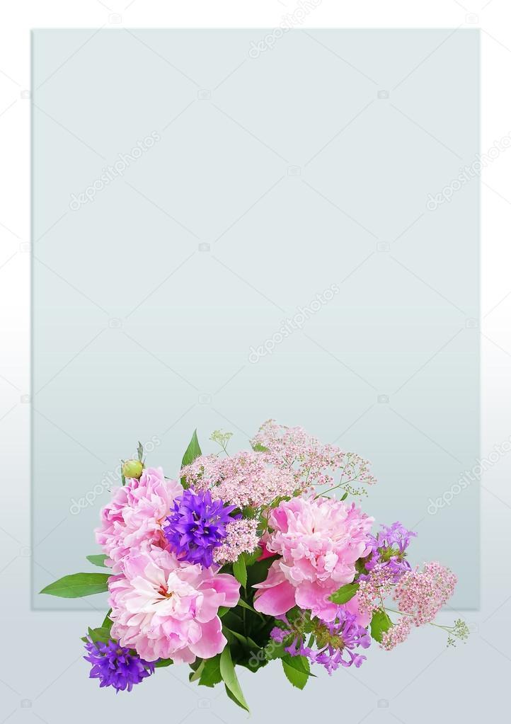 поздравительные открытки фото: