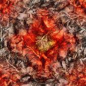 Fond de texture art abstrait — Photo
