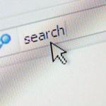 Web or Internet Screen — Stock Photo #27072901