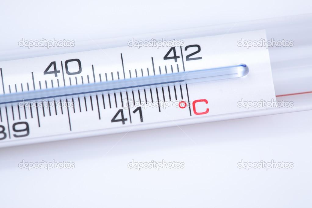 Как сделать чтобы быстро поднялась температура