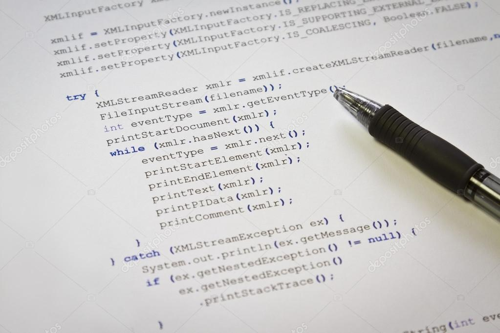how to download a java source code from github