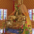 Buddhist Temple — Stock Photo #28015813
