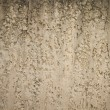 Dirty Concrete Wall Texture — Stock Photo