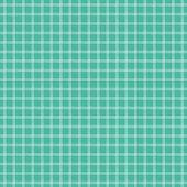 Hand drawn geometrical seamless background. Vector illustration. — Stockvector
