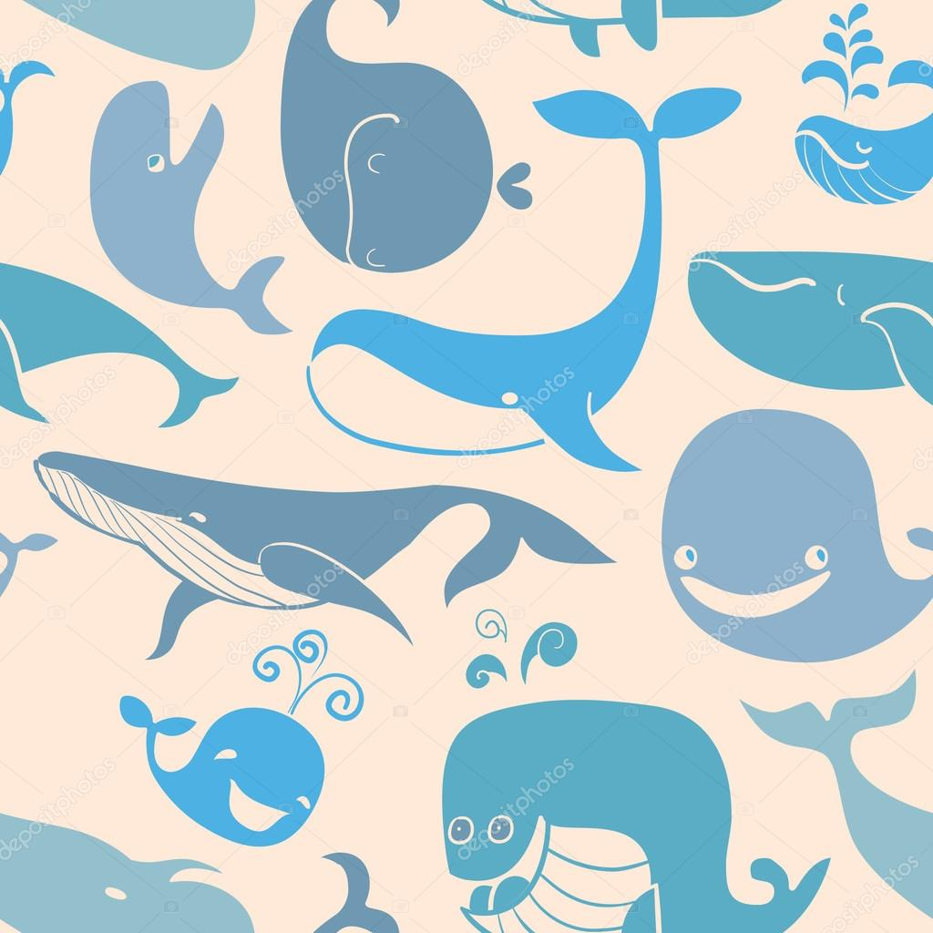 Whale Images Stock Photos amp Vectors  Shutterstock