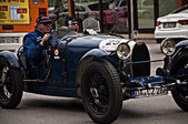 BugattiT 371927 — Stock Photo