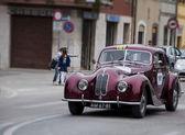 Bristol4001948 — Stok fotoğraf