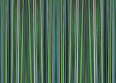 Wzór zielony — Zdjęcie stockowe