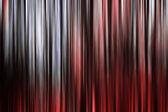 抽象森林 — 图库照片
