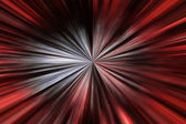 Speed of light — Stock Photo