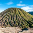 Tengger Caldera — Stock Photo