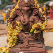 Ganesh — Stock Photo #28309127