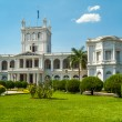 Presidential Palace — Stock Photo