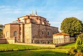 Little Hagia Sophia — Stock Photo