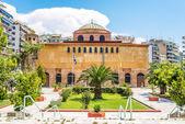Hagia Sophia church — Stock Photo