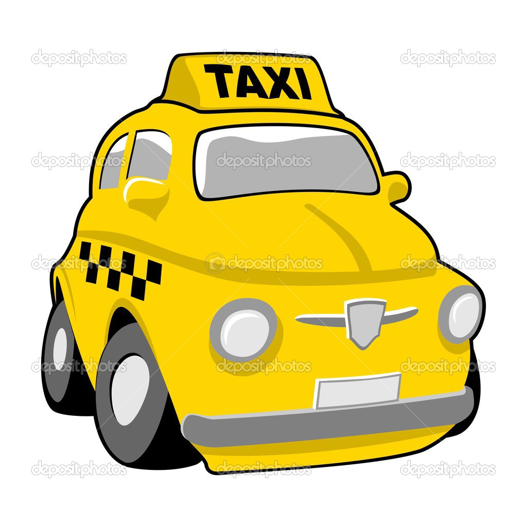Stock Illustration Taxi Cartoon as well Dress Up Day also Disabled Driver Sticker Disability Car Sign 216 P in addition Train Driver Clipart besides Taxi Cab Images. on cartoon taxi driver