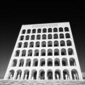 Rome Eur — Stock Photo