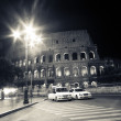 Colosseum — Stock Photo #27041445