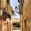 Menton — Stock Photo #27145939