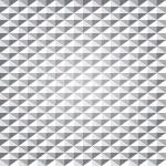 Abstract diamond background vector — Stock Vector #33062193