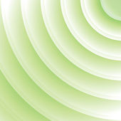 Abstract Green background — Vettoriale Stock