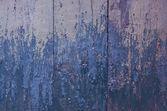 Blaue grunge texturen — Stockfoto